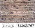 Grunge wood texture background surface 38083767