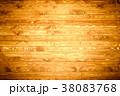 Grunge wood texture background surface 38083768