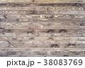 Grunge wood texture background surface 38083769