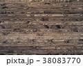 Grunge wood texture background surface 38083770