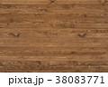 Grunge wood texture background surface 38083771