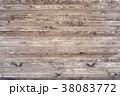 Grunge wood texture background surface 38083772