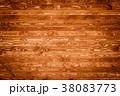Grunge wood texture background surface 38083773