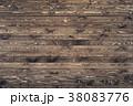 Grunge wood texture background surface 38083776