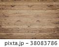 Grunge wood texture background surface 38083786