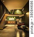 Architecture_0032 38084686