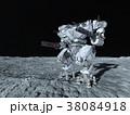 戦闘ロボット 38084918