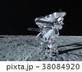 戦闘ロボット 38084920