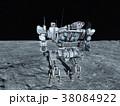 戦闘ロボット 38084922