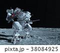戦闘ロボット 38084925
