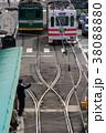 阪堺電車 38088880
