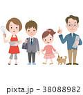家族 38088982