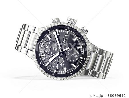 watch 38089612