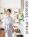 新生活 38095860