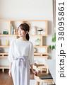 新生活 38095861