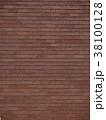 レンガタイル 煉瓦 タイルの写真 38100128