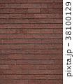 レンガタイル 煉瓦 タイルの写真 38100129