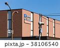 阪神電車、甲子園駅。甲子園球場最寄駅。 38106540