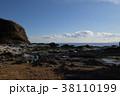 三浦半島 剱崎 38110199