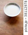 甘酒 38112978
