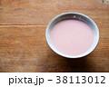 桃色甘酒 38113012