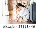 女性 検索 ライフスタイルの写真 38113449