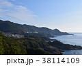 松尾 土佐清水市 四国の写真 38114109