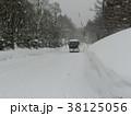 雪道 38125056