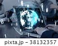 プログラミングイメージ 38132357