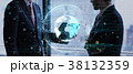 グローバルビジネス 38132359