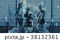 デジタルイメージ 38132361