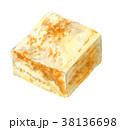 和菓子 お菓子 スイーツのイラスト 38136698