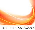 抽象的な背景 38138557
