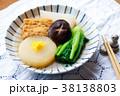 野菜おでん 38138803