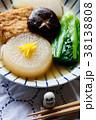 野菜おでん 38138808