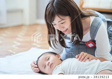 育児イメージ 38139213