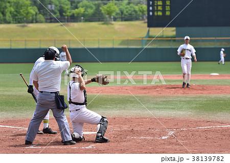 高校野球 38139782