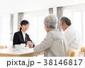 相談 シニア 保険 介護 相続 資産運用 38146817
