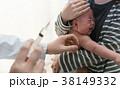 医療イメージ 38149332