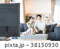 ミドルの夫婦(テレビ) 38150930