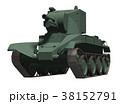 BT-42自走砲 38152791