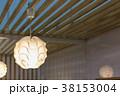 ライト 38153004