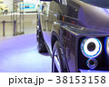 ライト 38153158
