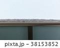 カーポート 積雪 38153852