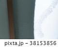 カーポート 積雪 38153856