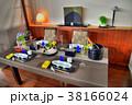 テーブルウェア 38166024