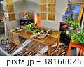 テーブルウェア 38166025