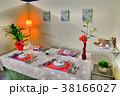 テーブルウェア 38166027