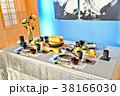 テーブルウェア 38166030