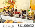 テーブルウェア 38166032